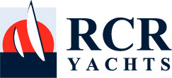 RCR Yachts Find Location