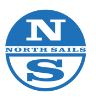 North Sails Cleveland